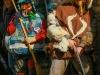 Carnevale di Schignano 2017 Giuliano ruggeri 2688