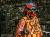 Carnevale di Schignano 2017 Giuliano ruggeri G_2690