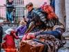 Carnevale di Schignano 2017 Giuliano ruggeri 2723