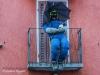 Carnevale di Schignano 2017 Giuliano ruggeri v727