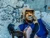 Carnevale di Schignano 2017 Giuliano ruggeri 6-2