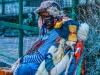 Carnevale di Schignano 2017 Giuliano ruggeri 99-2