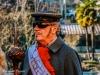 Carnevale di Schignano 2017 Giuliano ruggeri 2808