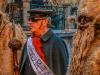 Carnevale di Schignano 2017 Giuliano ruggeri -2