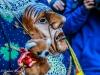 Carnevale di Schignano 2017 Giuliano ruggeri 7