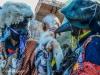 Carnevale di Schignano 2017 Giuliano ruggeri 37