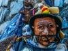 Carnevale di Schignano 2017 Giuliano ruggeri_2842