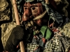 Carnevale di Schignano 2017 Giuliano ruggeri 847