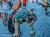 Carnevale di Schignano 2017 Giuliano ruggeri 891