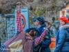 Carnevale di Schignano 2017 Giuliano ruggeri _2951