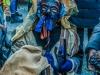 Carnevale di Schignano 2017 Giuliano ruggeri G_2987