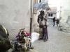 20130209_143118-schignano