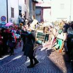 Il Carnevale di Schignano
