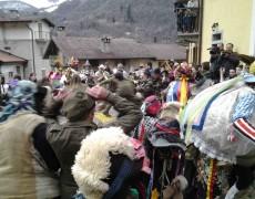 La Lotteria del Carnevale: estrazione martedì 6 febbraio