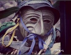 Carnevale 2016: foto ricordo da incorniciare