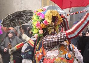 carnevale di schignano 2017306