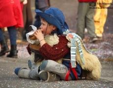 Il Carnevale dei bambini